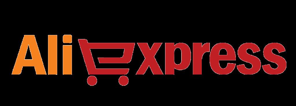 Aliexpress po polsku aplikacja